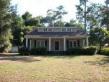 Foreclosed Home - List 100106431