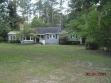 Foreclosed Home - List 100126888