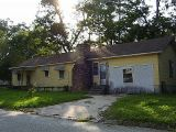Foreclosed Home - List 100127505
