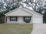 Foreclosed Home - List 100159372
