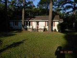 Foreclosed Home - List 100159955