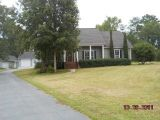 Foreclosed Home - List 100195507