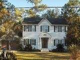 Foreclosed Home - List 100216951