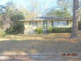 Foreclosed Home - List 100243281