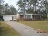 Foreclosed Home - List 100269241