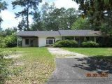 Foreclosed Home - List 100314423