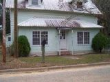 Foreclosed Home - List 100331948