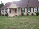 Foreclosed Home - List 100003769