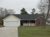 Foreclosed Home - List 100003770
