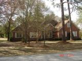 Foreclosed Home - List 100042456