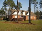 Foreclosed Home - List 100116493