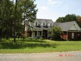 Foreclosed Home - List 100140830