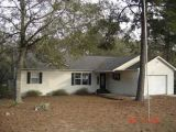 Foreclosed Home - List 100255645