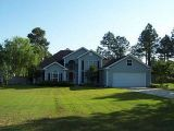 Foreclosed Home - List 100022051