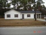 Foreclosed Home - List 100041960