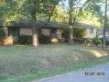 Foreclosed Home - List 100106360