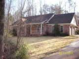 Foreclosed Home - List 100003771
