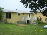 Foreclosed Home - List 100131707