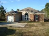 Foreclosed Home - List 100262972