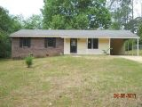 Foreclosed Home - List 100106435