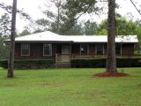 Foreclosed Home - List 100273844