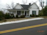 Foreclosed Home - List 100220037