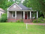 Foreclosed Home - List 100331980