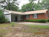 Foreclosed Home - List 100314473