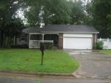 Foreclosed Home - List 100346963