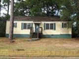 Foreclosed Home - List 100332401
