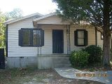 Foreclosed Home - List 100151548