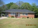 Foreclosed Home - List 100285822