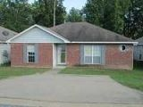 Foreclosed Home - List 100314395