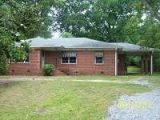 Foreclosed Home - List 100314471