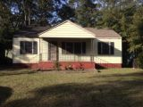 Foreclosed Home - List 100332313