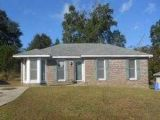 Foreclosed Home - List 100332603