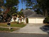 Foreclosed Home - List 100003787