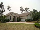 Foreclosed Home - List 100069777