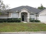 Foreclosed Home - List 100205564