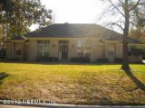 Foreclosed Home - List 100254340