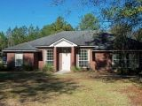 Foreclosed Home - List 100212845