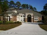 Foreclosed Home - List 100207533