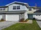 Foreclosed Home - List 100214588
