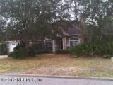 Foreclosed Home - List 100242634