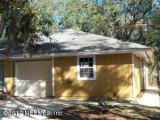 Foreclosed Home - List 100254218