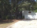 Foreclosed Home - List 100328997