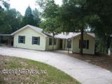 Foreclosed Home - List 100039088