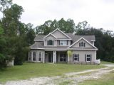 Foreclosed Home - List 100328136