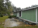 Foreclosed Home - List 100329761