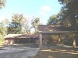 Foreclosed Home - List 100330628